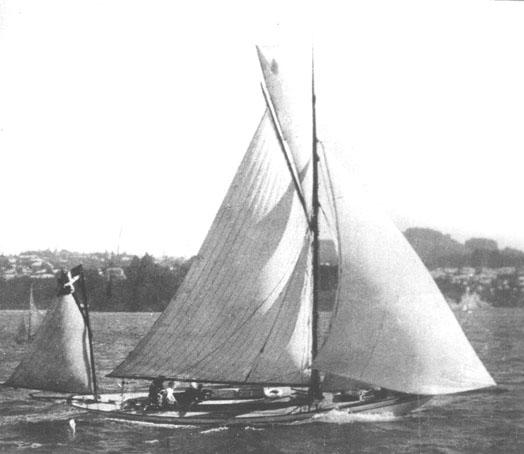 Ladye Wilma-1897